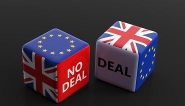 Brexit en onze filterelementen